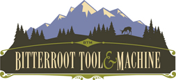 Bitterroot Tool and Machine