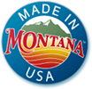 Made-in-Montana-logo-100h