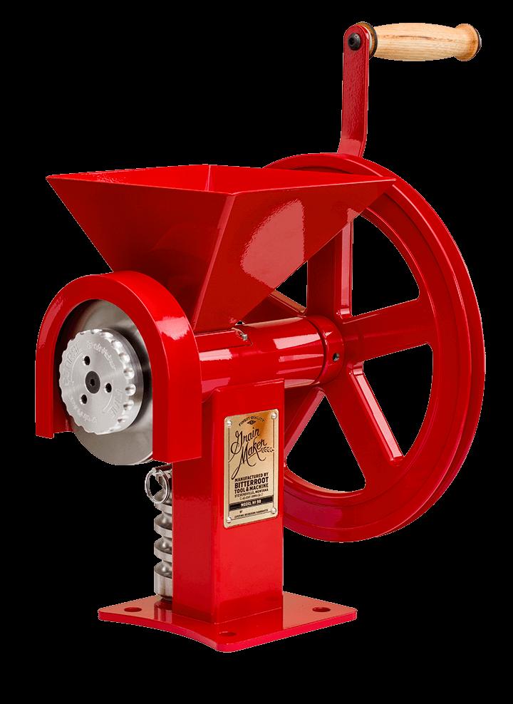 grainmaker.com